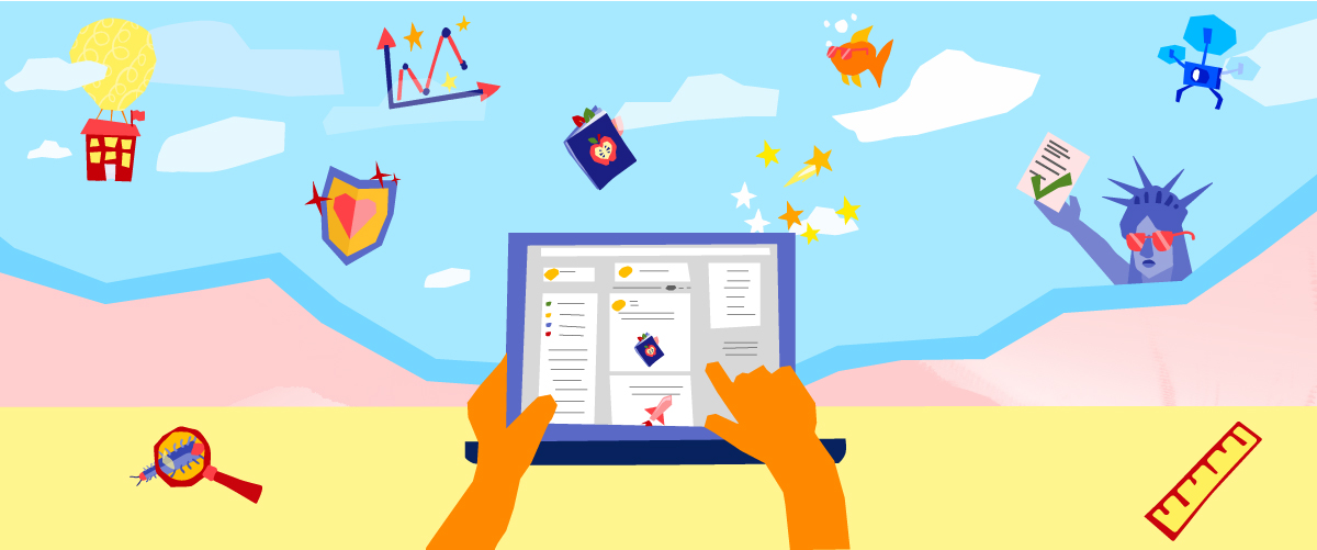 Edmodo for Distance Learning